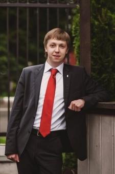 Игорь Андреевич Карачев