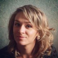 Кристина Сергеевна Конькова