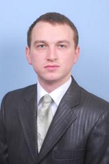Тарас Иванович Лендел