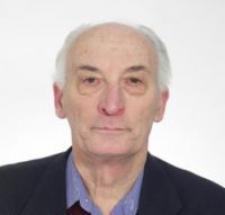 Victor Dm. Bochkov