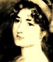 Елизавета Валерьевна Белопольская