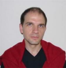 Holger Meyerheim