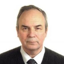Igor Bufetov