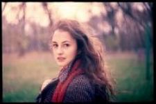 Алина Андреевна Павлова