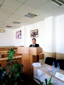 Айшат Каримулаевна Магомедова