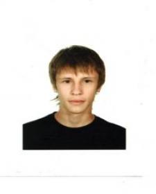 Роман Евгеньевич Проскурин