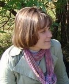 Анна Геннадьевна Сидорова