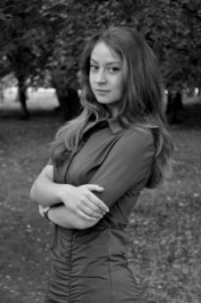 Анна Алексеевна Болотская