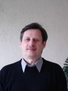 Igor Anatolevich Chekhonin