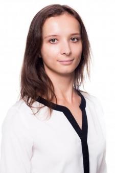 Мария Юрьевна Перминова