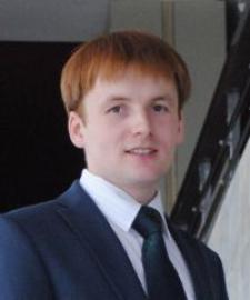 Andrey M. Vyunishev