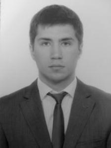 Валентин Николаевич Авсянский