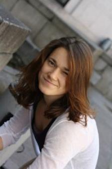 Мария Андреевна Власова