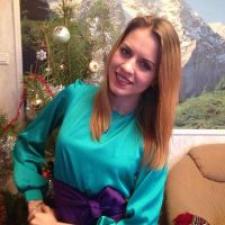 Татьяна Сергеевна Гридина