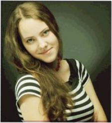 Маргарита Александровна Диденко