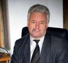 Александр Степанович Лукаткин