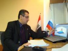 Маджид Мохаммед Аль-Касвани