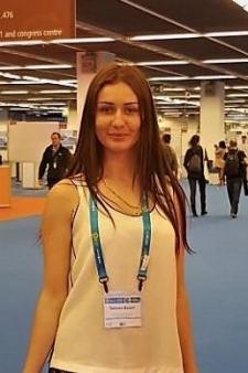 Татьяна Владимировна Бауэр