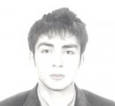 Глеб Игоревич Гуртовой