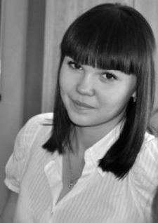 Валерия Евгеньевна Пузакова