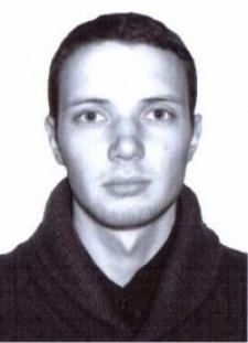 Алексей Сергеевич Филимонов
