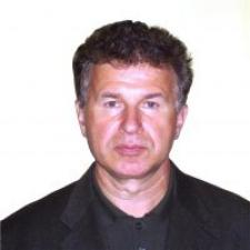 Mikhail Yuryevich Yakimov