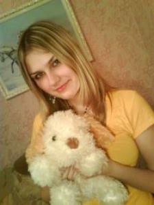 Наталья Геннадьевна Дунец