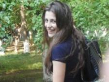 Салимат Мурадовна Азизова