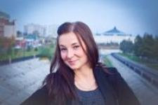 Светлана Сергеевна Елина