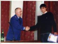 Альберт Исадинович Феталиев