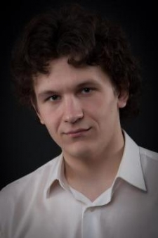 Aleksandr Frolov