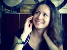 Елена Борисовна Авсеева