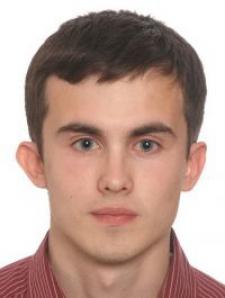Михаил Алексеевич Белоконь