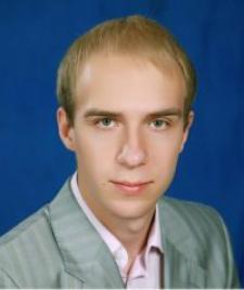 Алексей Алексеевич Павленко