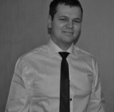 Андрей Александрович Духовный