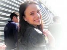 Наталья Андреевна Щигрева