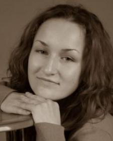 Александра Игоревна Чаплыгина