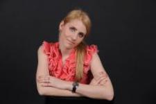 Яна Сергеевна Балакина