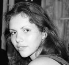 Наталья Андреевна Прихода