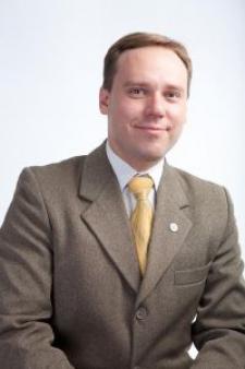Александр Александрович Борисов