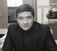Владимир Эдуардович Поздеев