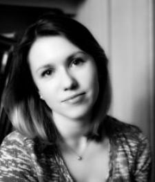 Елена Валентиновна Степанюк