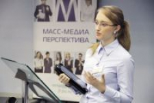 Александра Андреевна Крылывец