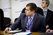 Олег Игоревич Карпаков