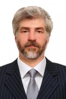Константин Анатольевич Губнелов