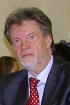 Владимир Адамович Потапчук