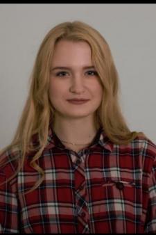 Юлия Ивановна Ярышева