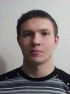 Кирилл Константинович Колесников