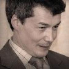 Марат Александрович Авдыев