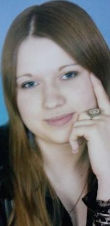 Наталья Владимировна Кондракова
